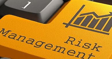 Money management – shrnutí (díl 15.)