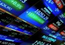 Co je vlastně trading aneb matrix reloaded