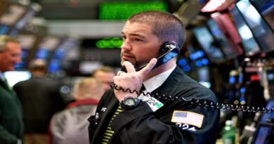 Bezpečnost brokerů a kauza PFG Best
