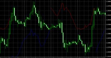 NRTR_color_line1
