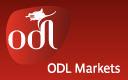 ODL Markets