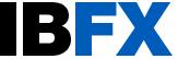 Interbank Fx