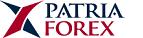 Patria Forex