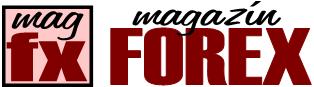 Magazín Forex